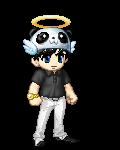 Fenix_Professionals mule's avatar