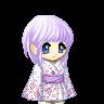 Yuki_Minazuki411's avatar