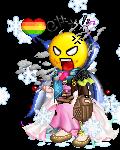 gothygrimgirl830