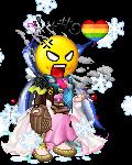 gothygrimgirl830's avatar