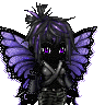 Dicentra Alchemist's avatar
