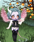 Xyteria's avatar