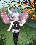 Thoticus's avatar