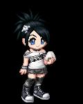 Irra's avatar