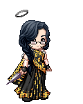 Kage Kazikato's avatar