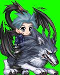 Assasin1324's avatar