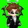 Dark_Spartan117's avatar