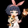 shinyXP's avatar