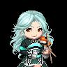 Sushi Tube's avatar