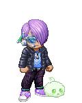 imverylame's avatar