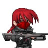 Kilisk's avatar
