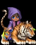 DoodlezDante's avatar