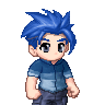 jedi_master_tenku's avatar