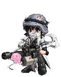 aaron_ray900