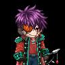 nap2o's avatar