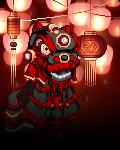 Proud_Otaku's avatar