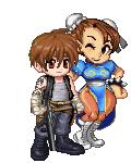 CavebearXL's avatar