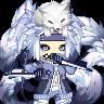 Thunderstorm_Dagger's avatar