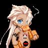 Eften's avatar