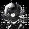 Hellfe's avatar