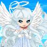 Yurghatti's avatar