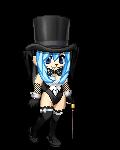 Tuxedo-chan's avatar
