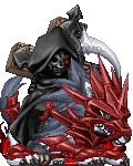 Reaper2372