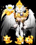 Knight Of Omni
