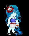 Kandace LaFright's avatar