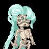 Cackarot's avatar