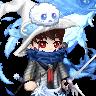 Swordmaster1997's avatar