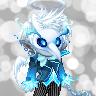 Eoria's avatar