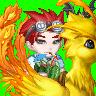 Turk Reno's avatar
