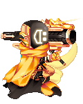 Ninetys Sin's avatar