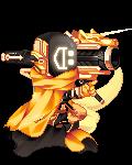 WiIe E Coyote's avatar