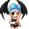 Afflictive Farewell's avatar