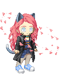 Viktoria Freeze's avatar