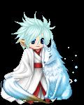 King Tsukasa's avatar