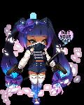 Avelle21's avatar