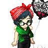 Yukino_Green's avatar