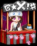 MEW-STFU's avatar