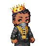 Str1k3rr's avatar