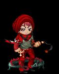 roshomoko3's avatar