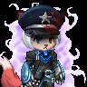 KyuubiCross's avatar