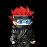 Serimaru's avatar