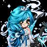 Zibiana's avatar