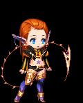 Nikirio's avatar