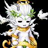 Specter-G's avatar