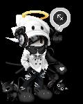 X_Shadow95_X