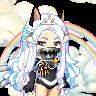 E r r o r Love Z O MB I E's avatar